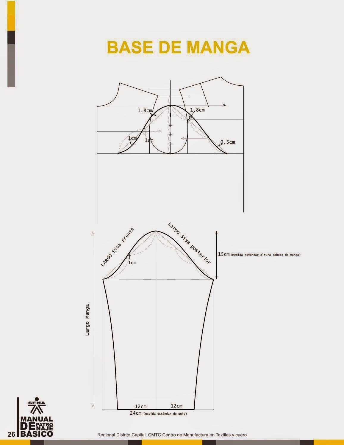pattern | 디자인 | Pinterest | Patrones, Costura y Molde