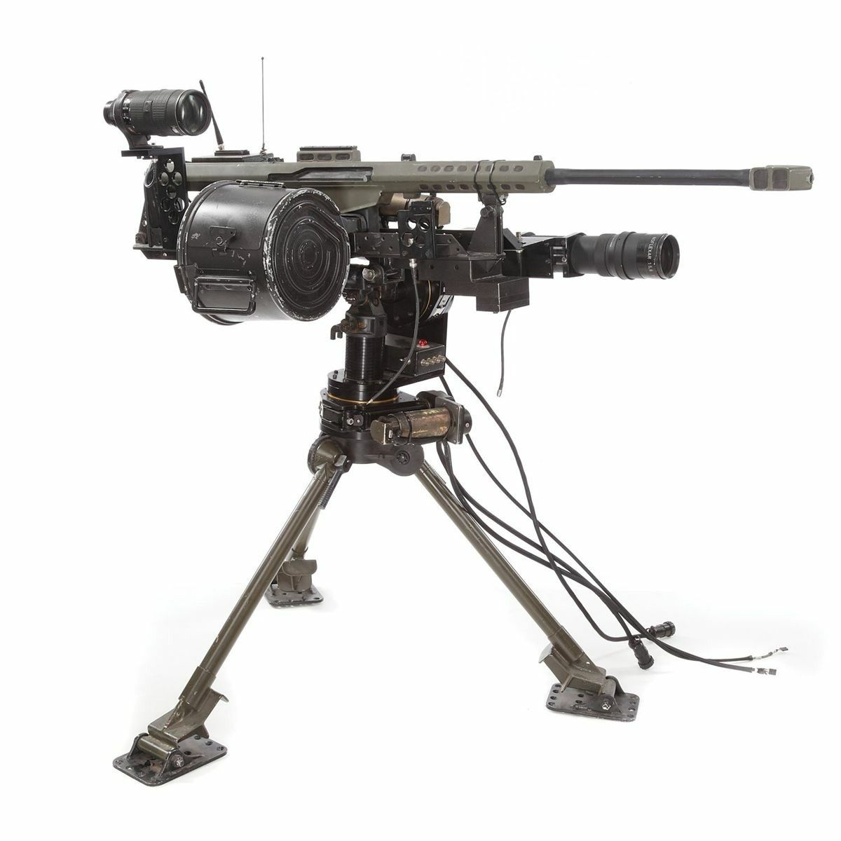 Sentry Gun | KES7REL | Pinterest | Guns, Weapons and Firearms