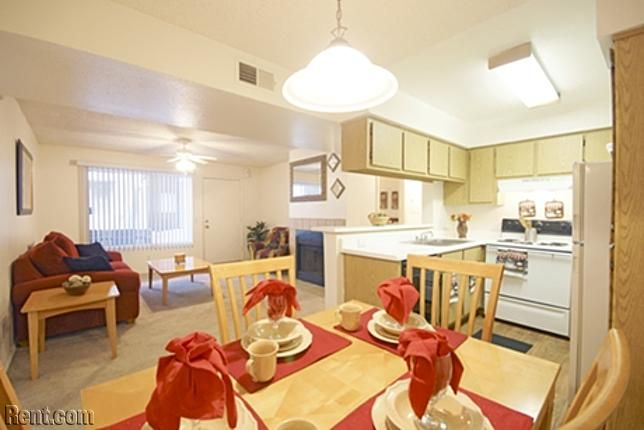 Check Out Arcadia Del Sol On Rent Com Apartments For Rent Arcadia Phoenix