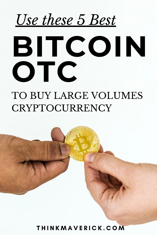 kaip priimti bitcoin mažoms įmonėms kur prekybos bitcoins už pinigus