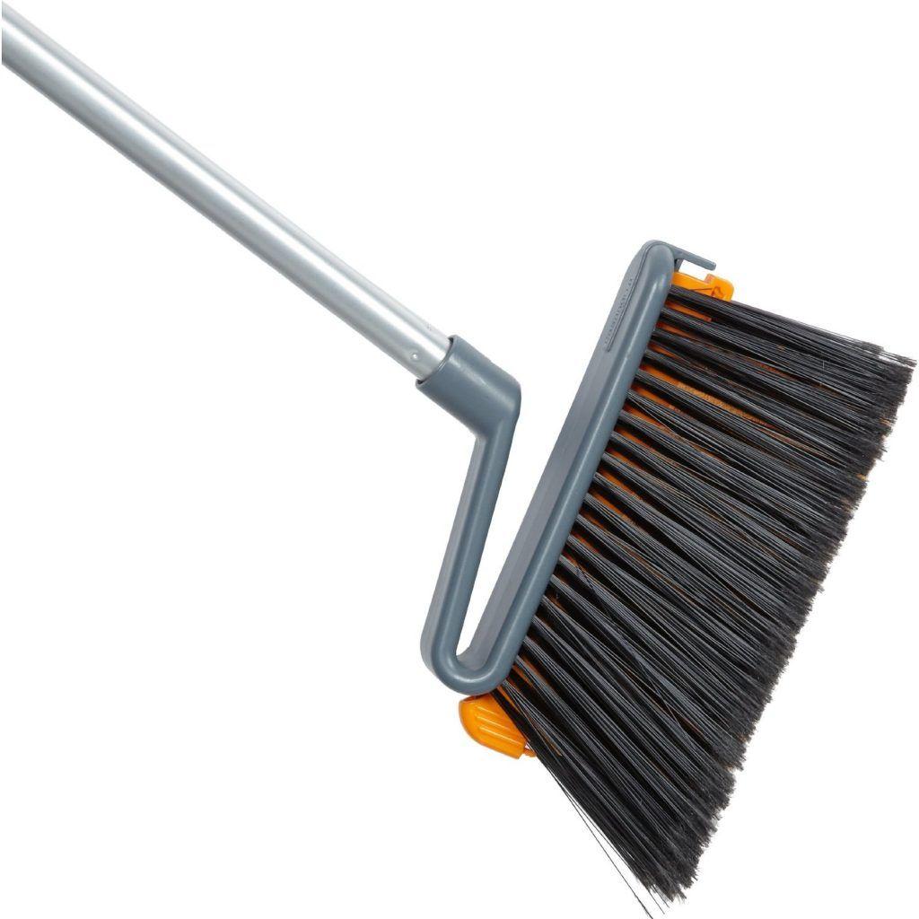best brooms for hardwood floors | http://glblcom | pinterest