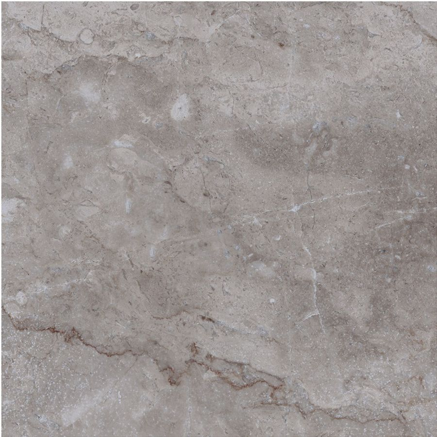 Style selections bagnoli noce porcelain floor and wall tile style selections bagnoli noce glazed porcelain indooroutdoor floor tile common x actual x dailygadgetfo Choice Image