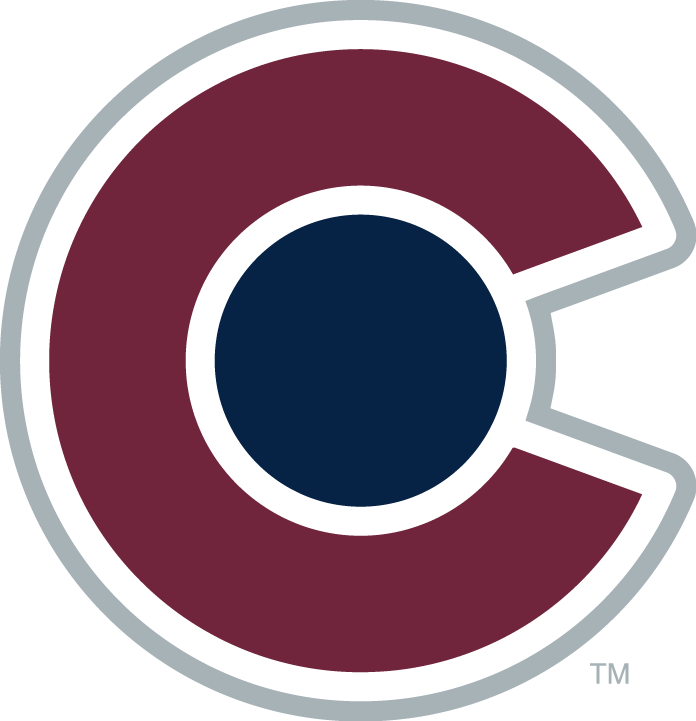 Pin On Colorado Avalanche