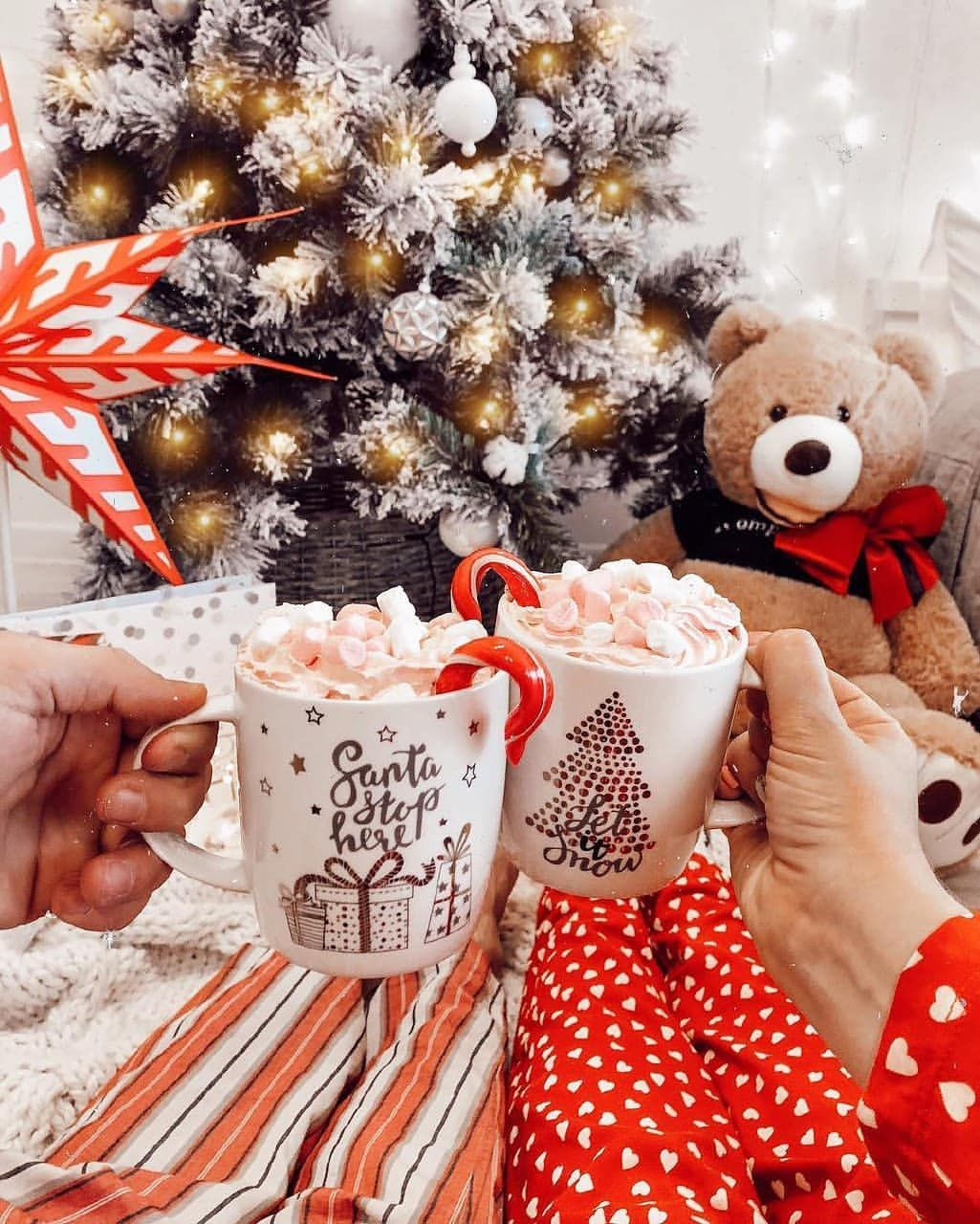 Cozy Morning Tag Your Bestie Use Fashion Stylez To Be Featured Follow Fashion Stylez For Christmas Mood Christmas Christmas Tumblr