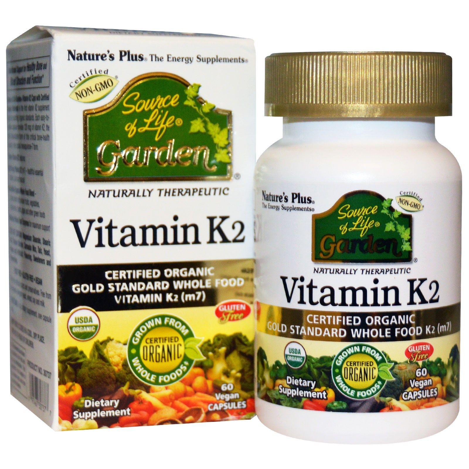 Source of Life Garden Vegan Power Meal Bio, 645 g - Nature