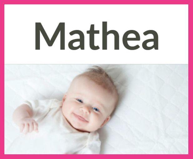 kurz und gut die sch nsten vornamen mit sechs buchstaben baby. Black Bedroom Furniture Sets. Home Design Ideas