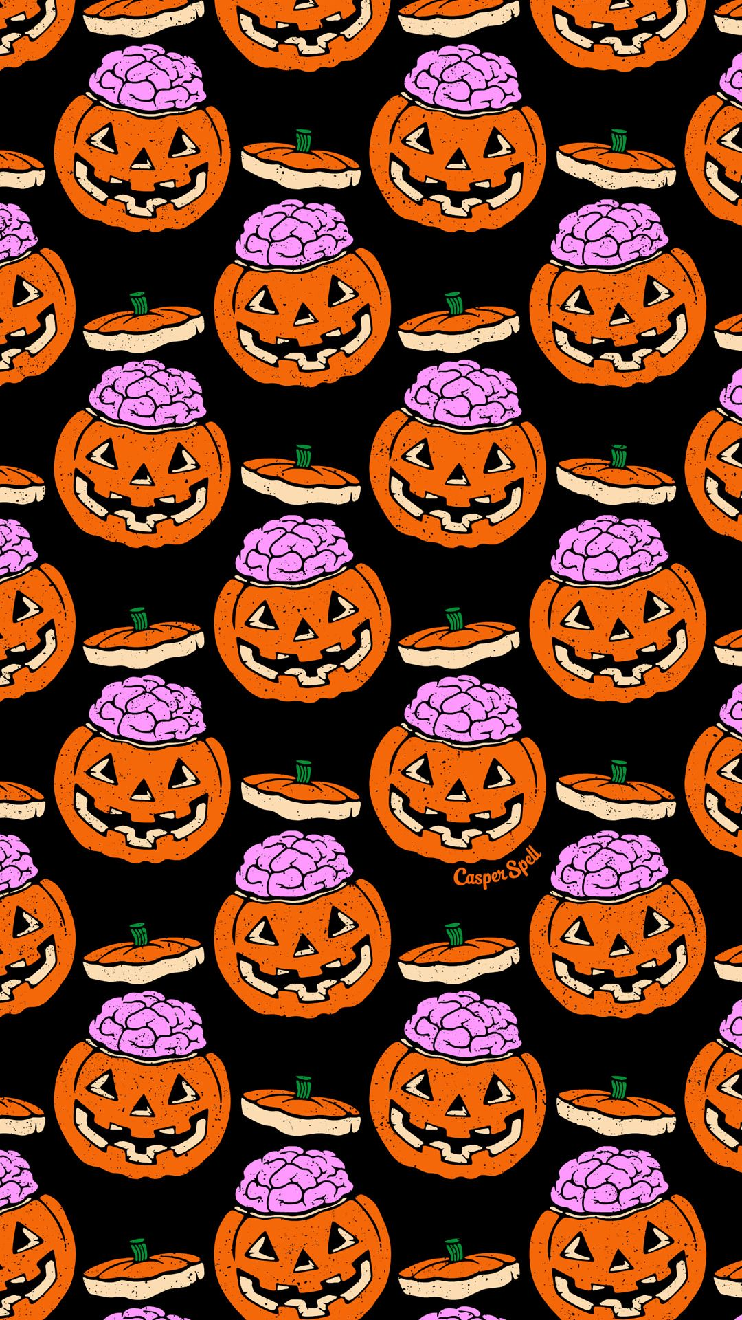 Halloween Wallpaper Halloweenwallpapper Fondos De Halloween Fondo De Pantalla Halloween Fondo Halloween
