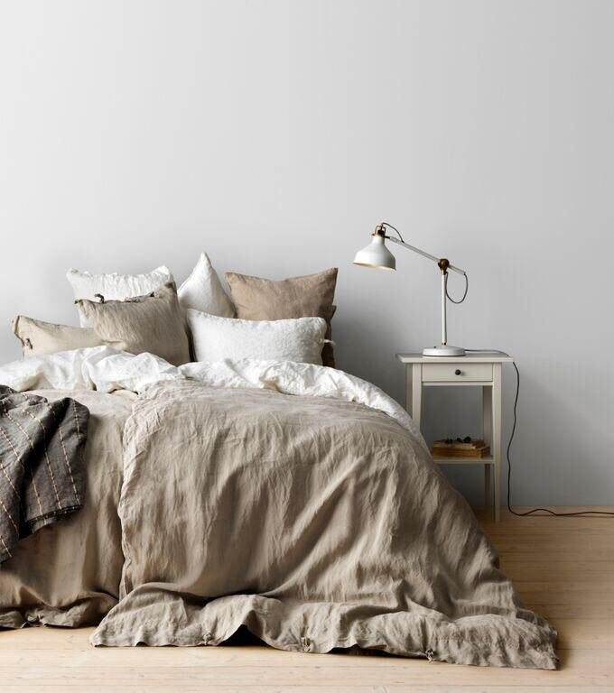 Home Bedroom Bedroom Ideas Ikea Catalogue 2016