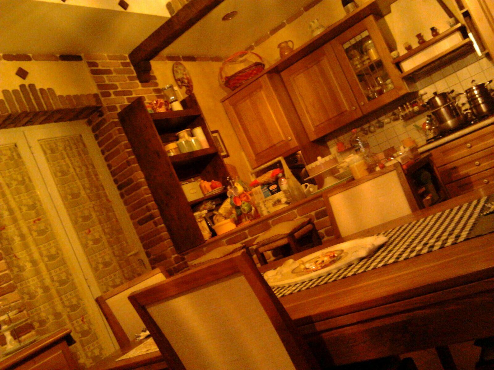 Mobili Borghi ~ Cucine apm scale pinterest