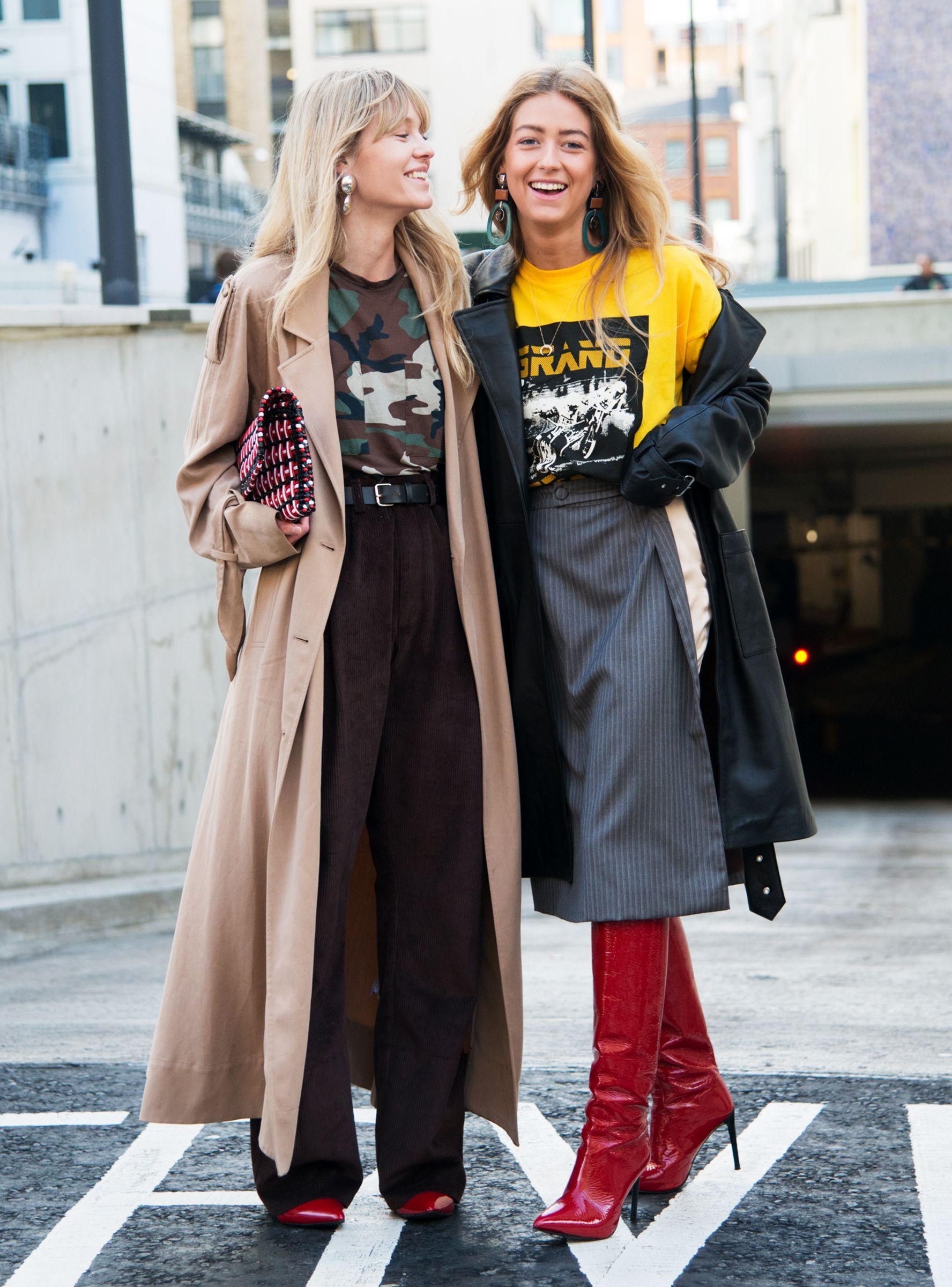 10 Fresh Picks For Nailing That Sought After Scandinavian Style Scandinavian Style Clothes Scandinavian Fashion Sweden Street Style