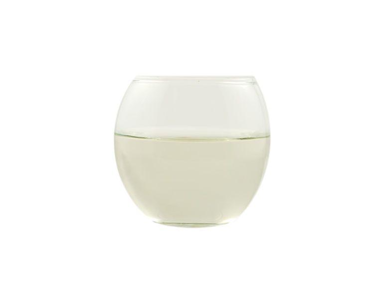 Witch Hazel destilaat (alcohol houdend) - OVL04 € 3,35