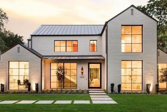amazing homes interior