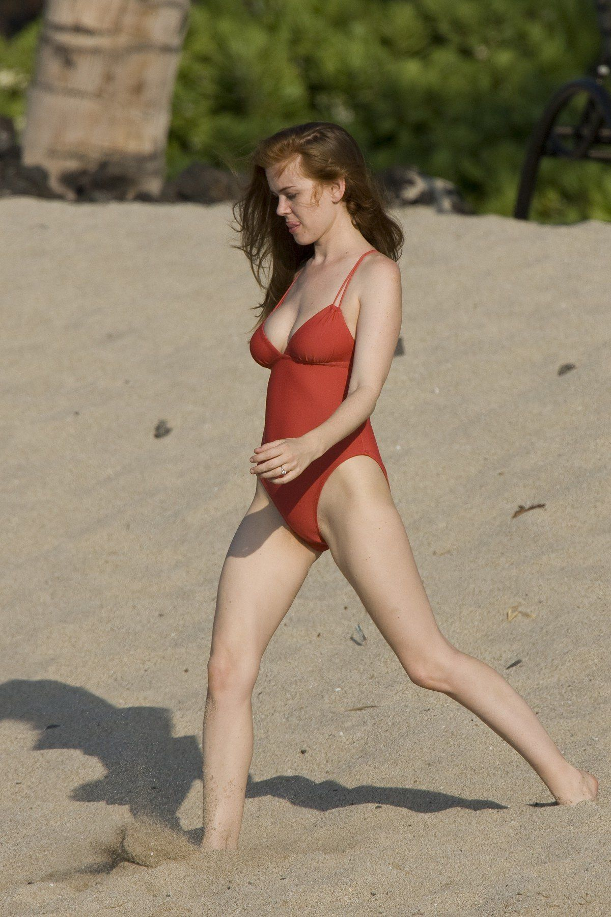 Isla Fisher Nude Photos isla fisher | isla fisher, isla fisher bikini, bikini pictures