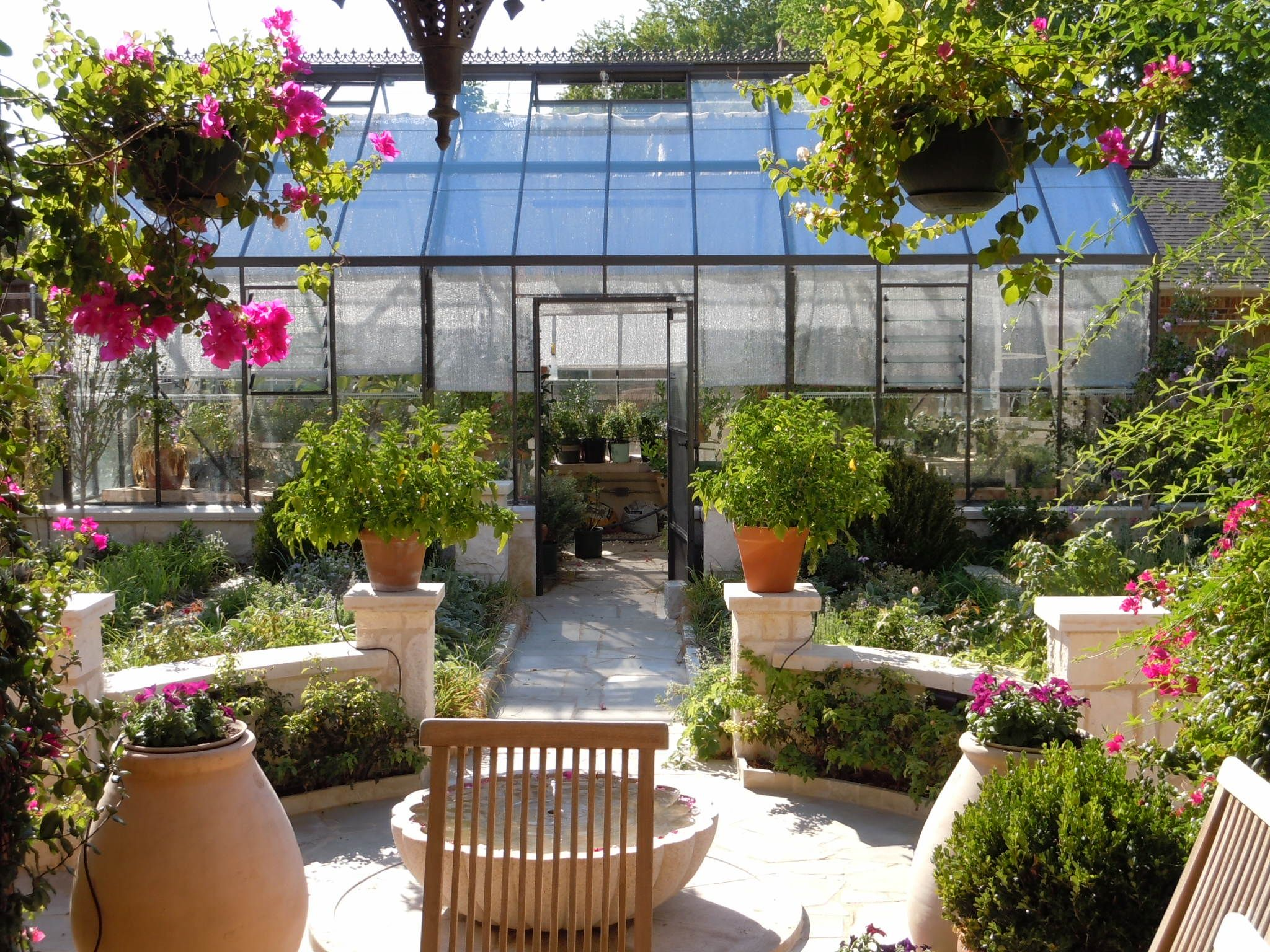 127 best greenhouse orangery images on pinterest