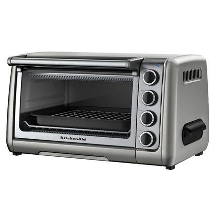 Kitchenaid Countertop Oven Countertop Oven Kitchenaid Toaster Oven Kitchenaid Oven