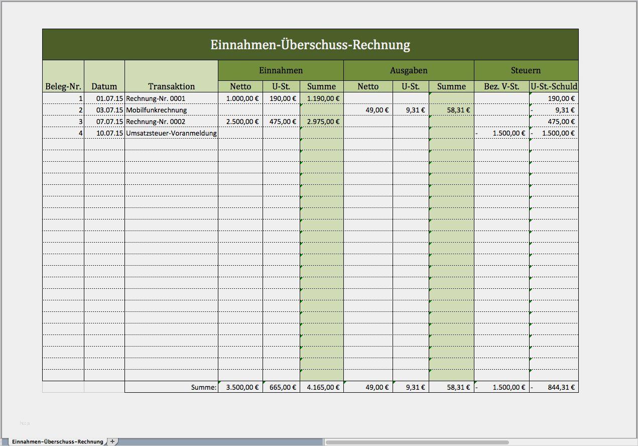 26 Grossartig Vorlage Rechnung Ohne Umsatzsteuer Kostenlos Bilder In 2020 Rechnung Vorlage Excel Vorlage Anschreiben Vorlage