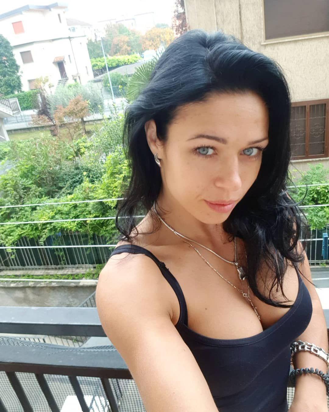 Як Ви там?)) Що нового?😉🤔 How are you guys?)) Anything new? 😊🤗 #lenaovchynnikova #ovchynnikova #lviv...