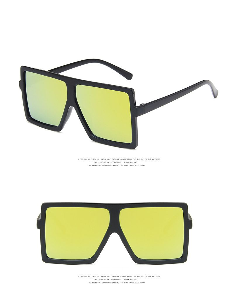 Girls glasses top 10 on aliexpress girls with glasses