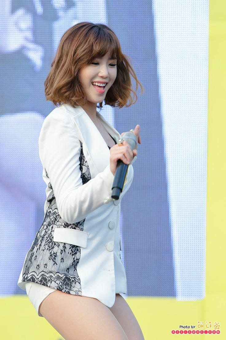 Hyosung