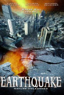 10.0 earthquake movie download in hindi