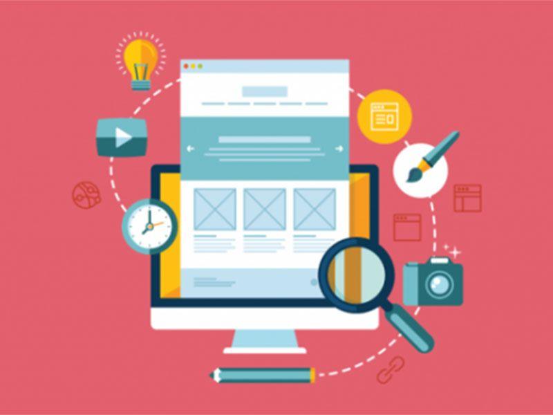 4 Tahapan Memilih Template Joomla Terbaik Untuk Website Anda Blog