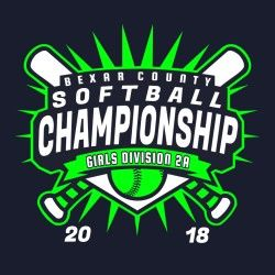 Pin by Lisa Ouellette on tournament shirt designs | Shirt ...
