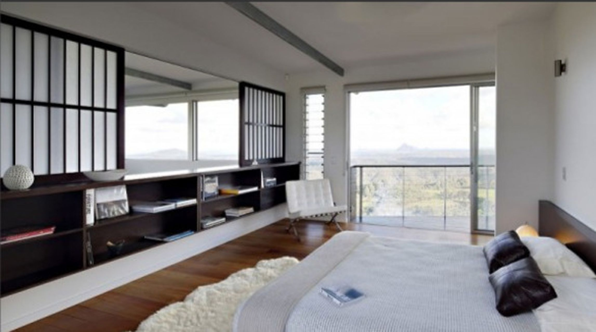 Loft bedroom design ideas  loft bedroom design ideas designing ideas for bedrooms master