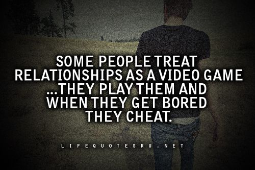 Inspirational Quotes About Life Lessons Inspirational Quotes About Classy Famous Quotes Of Life Lessons