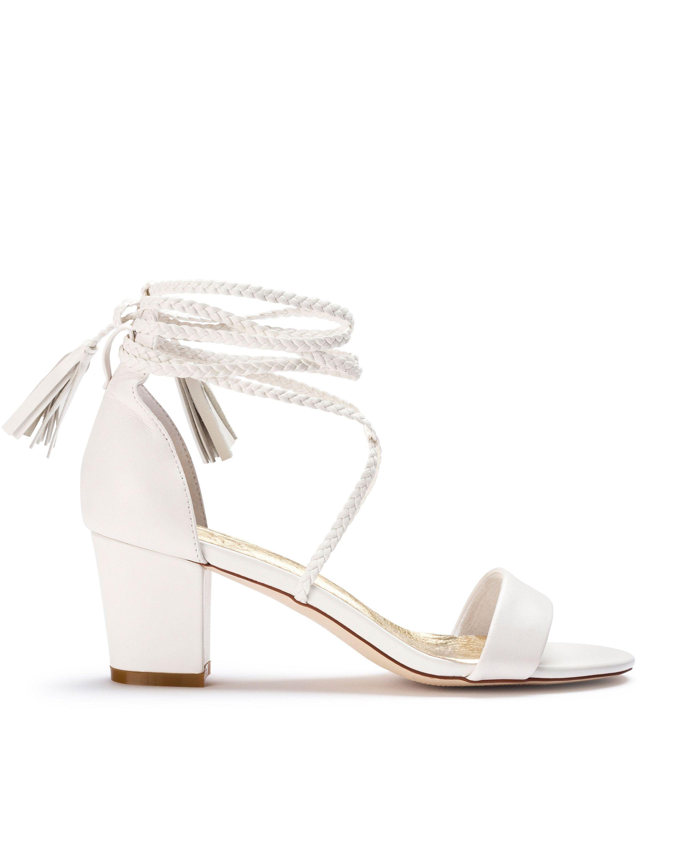 19++ Wrap wedding dress shoes ideas