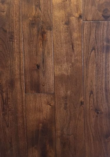 Tomahawk Solid Hardwood From Black Locust 5 Wide Boards Indian