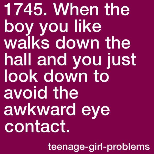 What Is Normal Teen Behavior