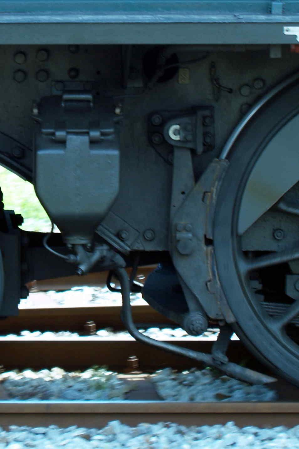 Category Sbb Ce 6 8 Ii Wikimedia Commons Eisenbahn Zug