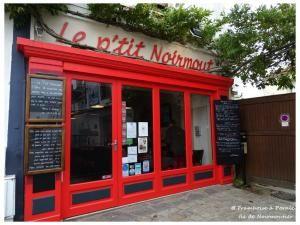 Virée à Noirmoutier décembre 2016 • Hellocoton.fr