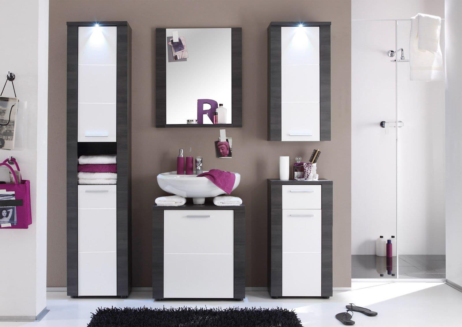 Pin Von Mobel Roller Auf Wellness Badezimmer Klassische Badmobel Badezimmer Innenausstattung Badezimmer