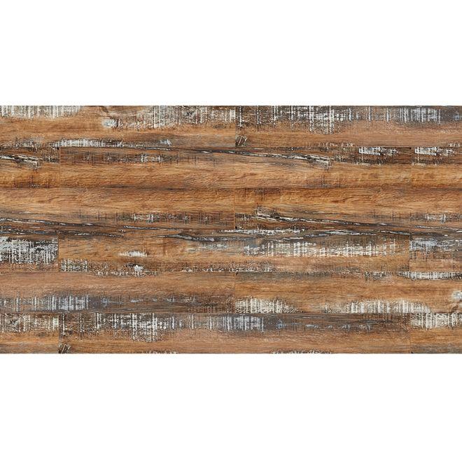 Planche Murale Bois De Grange Rona Sandra Pinterest Wood