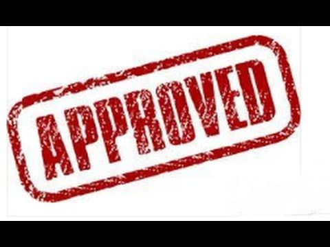 "Credit Repair Milwaukee http://www.thecreditrepairshop.com/ Credit Repair Service in Milwaukee WI, The Credit Repair Shop. Get started today for only $9.95 see results in 20-30 Days. Fast, Affordable Credit Repair Company in Milwaukee WI.Qualified credit repair team members that really care about your needs! Using our ""8 Point Validation System"" we can legally REMOVE Bankruptcies, Judgements, Collections, Medical Bills, Tax Liens, Repossessions, Foreclosures, ID Theft off of your credit…"