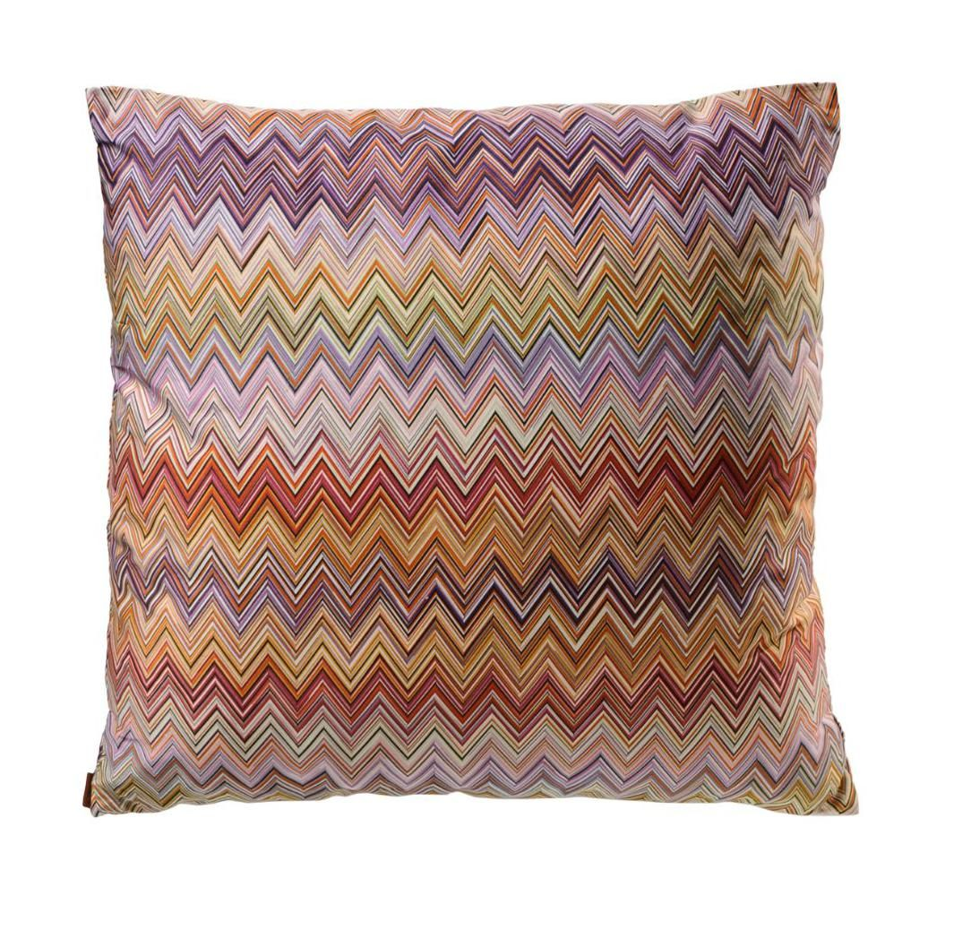 missoni home pillow orange  purple john o j brulee home  - missoni home pillow orange  purple john o j brulee home http