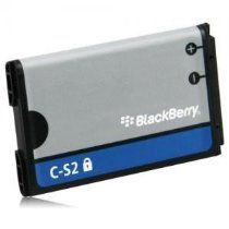Blackberry C-S2 Replacement Battery For 8520 8300 8310 8320 9300 8700