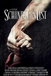 Schindler S List 1993 Download Direct Movie Free Full Schindler S List Schindler S List Movie Good Movies On Netflix