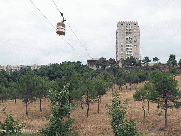 Georgia Tbilisi Photos News Грузия Тбилиси Фото Вазисубани Vazisubani