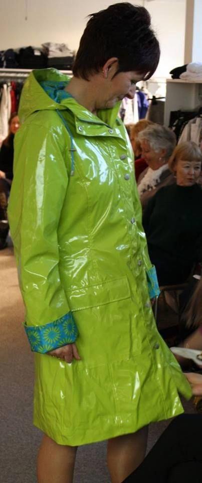 Post Womens 2834582490 Raincoat Womens Clearanceraincoatwithliner Raincoat Post Clearanceraincoatwithliner w0OPnk