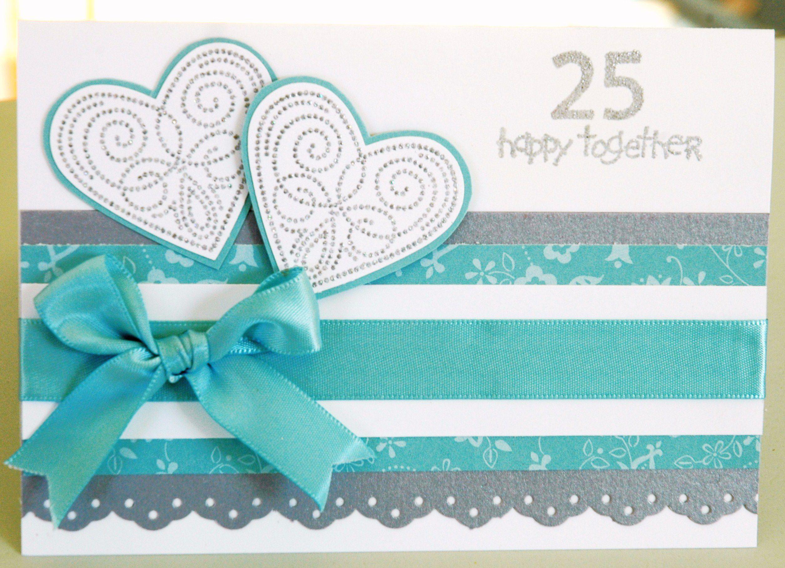 Download 25th Wedding Anniversary Wallpaper Gallery Wedding Anniversary Cards Free Wedding Anniversary Invitations Anniversary Invitations