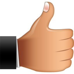 Thumbs Up Thumbs Down Icons Psd Graphicsfuel Android Tv Box Thumbs Up Thumbs Down Thumbs Up