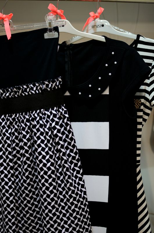 enzzo fashion