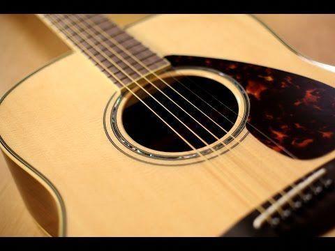 Yamaha Fg830 Acoustic Guitar Demo Youtube Yamahaacousticguitar Cool Acoustic Guitars Yamaha Acoustic Guitar Guitar Yamaha Guitar
