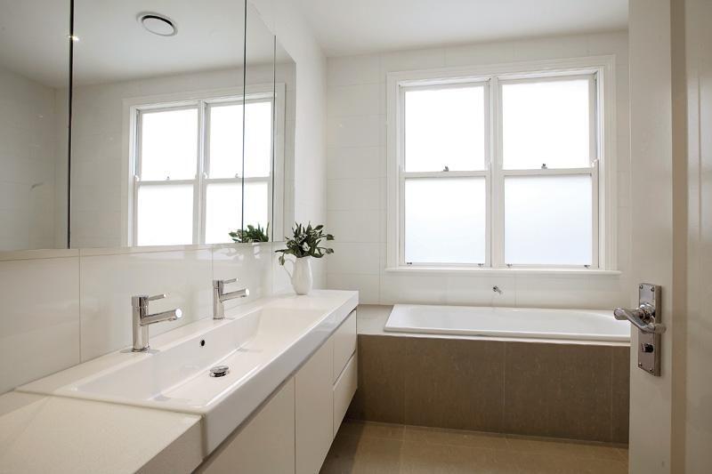 Bathroom Layouts Au bathroom design ideas - get inspiredphotos of bathrooms from