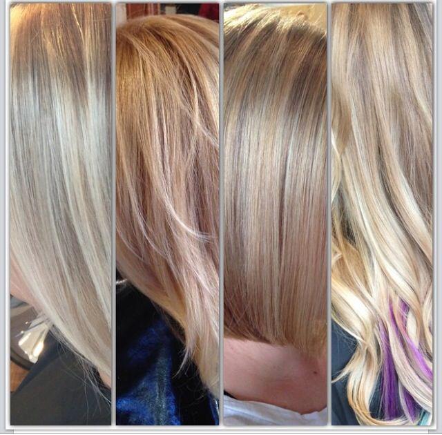 8bc4797d8af0a57ca5e32233f685cc03.jpg 640×630 pixels | Hair | Pinterest