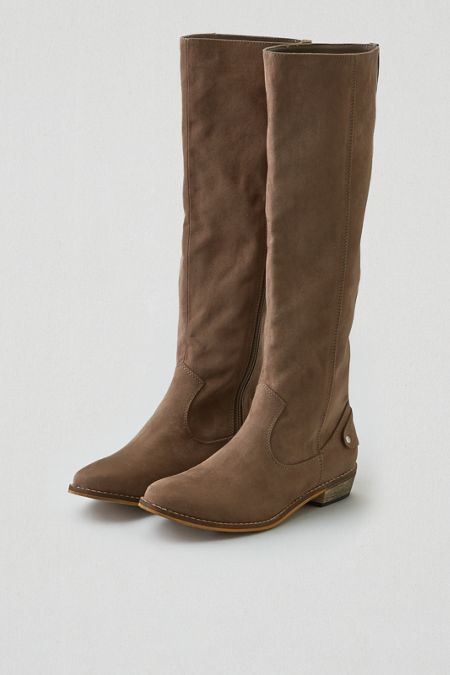 d30beb1971d AEO Slouchy Tall Boot