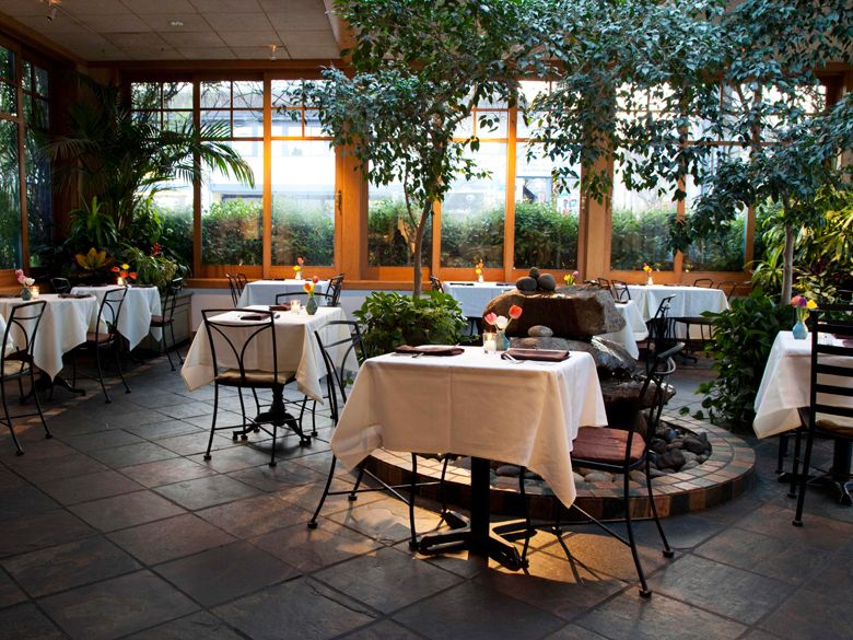 Cafe Flora Harrison Denny Blaine Seattle Wa Vegetarian Restaurant Seattle Restaurants Vegetarian Travel