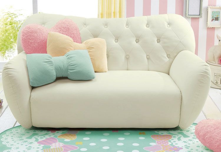 Pin on Cute chairs